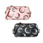 かわいすぎ! ミュウミュウから日本限定バッグ&小物が登場 のサムネイル画像