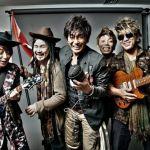 【安全地帯】の名曲で蘇る!!日本の80年代音楽シーンの凄さ!!のサムネイル画像