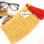 手順を守れば簡単!好きな布で作る手作りバッグの作り方をご紹介のサムネイル画像