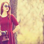 彼の視線を独り占め♡秋のデートにぴったりな可愛いコーデまとめのサムネイル画像