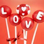 バレンタイン♡最高に可愛いラッピングで大好きな人に届けよう!♡のサムネイル画像