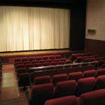 「東京」と名のつく日本の映画をピックアップしてまとめてみました!のサムネイル画像
