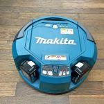 マキタの業務用掃除機がスゴイ!脅威の吸引力!高性能掃除機3選。のサムネイル画像