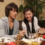 篠原涼子さん出演の人気ドラマ『ラストシンデレラ』の最終回は?のサムネイル画像