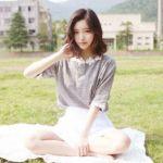 ここが違う!!日本人女性と韓国人女性のファッションセンスのサムネイル画像
