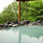 【関西版】今度の長期連休は日帰り温泉デートはいかがですか?のサムネイル画像