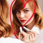 使いやすくてとっても優秀♪レブロンの人気おすすめ化粧品5選!のサムネイル画像