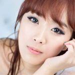 韓国コスメで大人気!!カバー力抜群のbbクリーム大特集!!のサムネイル画像