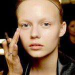 最新のおすすめ化粧品は!!人気の化粧下地で綺麗なお肌に♡のサムネイル画像