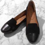 女性がオフィスカジュアルで履きたい靴!24選を一挙大公開!のサムネイル画像