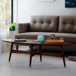 リビングルームにスタイリッシュなソファーテーブルを置きませんか?のサムネイル画像