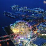 観光地・横浜にはどんな雑貨屋さんがあるの?8店舗まとめ♡のサムネイル画像