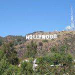 【再check】ハリウッドのアメリカ人女優たちと、その作品たちのサムネイル画像