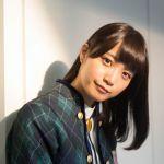 気になる!深川麻衣さん(乃木坂46)ってどんな性格?まとめ♡のサムネイル画像