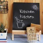 キッチンキッチンの店舗へGO!お手頃価格で素敵な雑貨が揃います。のサムネイル画像