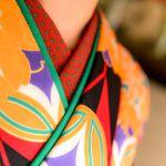 【レトロな着物が注目されてる♪素敵レトロな着物を見つけよう♪】のサムネイル画像
