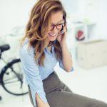 オフィスコーデをワンランクUP。タイトスカートを取り入れよう!のサムネイル画像