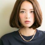 2016年決定版!アラサー女子がもっと輝く髪型カタログ特集♡のサムネイル画像
