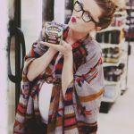 【マタニティ】寒い冬を楽しく乗り切る♡可愛いマタニティの冬服のサムネイル画像