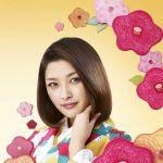 元モーニング娘。石川梨華さんの現在の活動に迫ってみました!のサムネイル画像