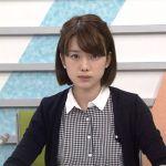 あのアナウンサーも!!テレビ朝日の女子アナを紹介します!のサムネイル画像