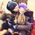 関東おすすめ☆2人の距離が縮まる冬に行くべきデートスポット♪のサムネイル画像