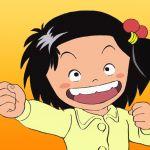 アニメ「じゃリン子チエ」が関西で愛されるのは声優に秘密があった!のサムネイル画像