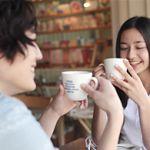 初めてのデート!次のデートにつながる場所、NGの場所一挙公開!のサムネイル画像