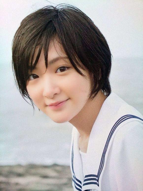 生駒里奈の画像 p1_24