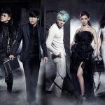 韓国で上演されたミュージカル版『デスノート』その評判とは?のサムネイル画像