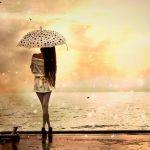 雨の準備は万端?可愛すぎる雨の日グッズを大紹介のサムネイル画像