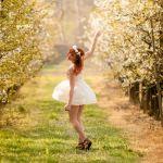 ロマンティック可愛いブランドaxes femmeの福袋情報総まとめ♡のサムネイル画像