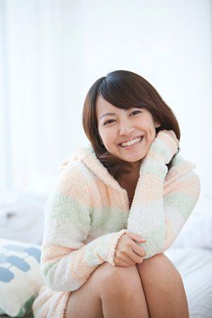 できるモテ子は手抜きしない!『お家デートは可愛い服装で♡』のサムネイル画像
