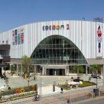 埼玉で一番栄えている街大宮のおすすめデートスポットをご紹介!のサムネイル画像