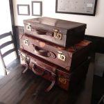 旅行の準備万端?快適な旅に欠かせないスーツケースの選び方のサムネイル画像