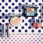 Diorから2016年最新夏コスメ!今季テーマは「ミルキードット」のサムネイル画像