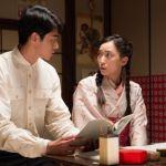 東出昌大さん、杏さんが結婚!幸せすぎるビッグカップルが堪らない!のサムネイル画像
