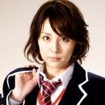 米倉涼子さん主演!ドラマ35歳の高校生のキャストを紹介します!のサムネイル画像