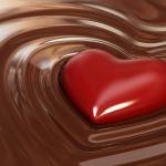 私も食べたい!バレンタインデーにおすすめの高級チョコレート6選!のサムネイル画像