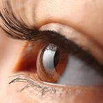 目元の綺麗を叶える♪口コミでおすすめのアイケア&アイクリーム♡のサムネイル画像
