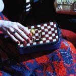 ケイトスペードなど人気ブランドの化粧ポーチ最新作をチェック☆のサムネイル画像