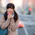 たれ目で愛されフェイス♡佐野ひなこさんのメイクをご紹介します!!のサムネイル画像