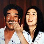 萬田久子の夫との略奪愛から25年!事実婚を貫きとおし億万長者に!のサムネイル画像