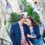 年の差のある恋愛ってうまくいく?年の差カップル成功の秘訣!!のサムネイル画像