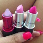 やっぱり大好き♡ピンク色のうるうる唇♡おすすめピンクリップ のサムネイル画像