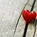 相手の気持ち、自分の気持ち・・・恋愛はわからないことだらけ!のサムネイル画像
