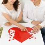 わからないことばかり!付き合う前の初デートってどうしたらいいの?のサムネイル画像