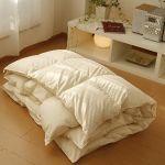 あなたは知っていますか?不要になった布団を捨てる方法をご紹介!のサムネイル画像