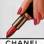 究極の一本・・・!CHANEL(シャネル)の赤リップで美の極みへのサムネイル画像