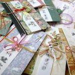 人には聞けない結婚式のお祝い金事情。金額やマナーをお教えしますのサムネイル画像